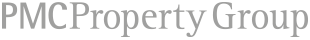 PMC Property Group